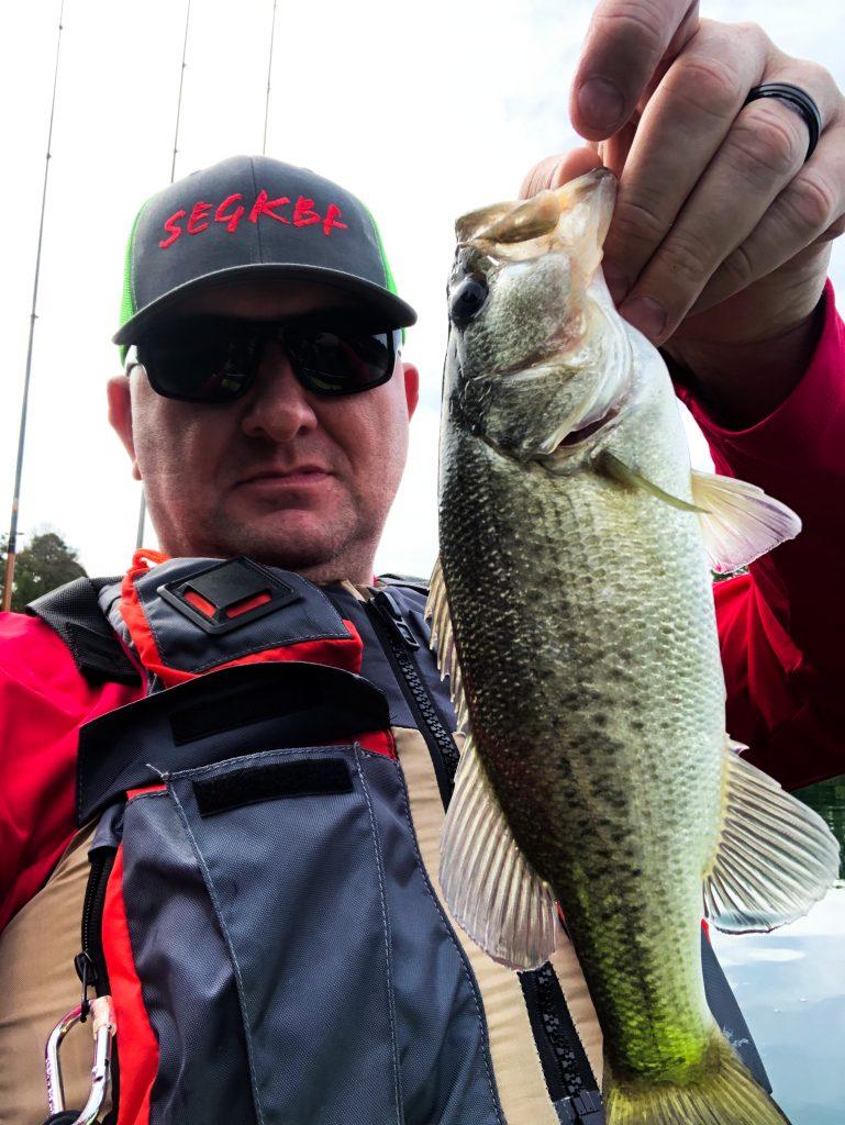 11.25 inch bass
