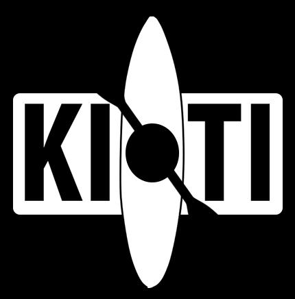 Kioti Outfitters